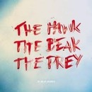 Popular Plugging - Me And My Drummer - 'The Hawk, The Beak, The Prey'