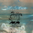 Fierce Panda Records - Dingus Khan - 'Support Mistley Swans'