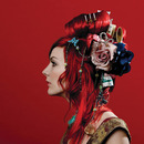Gabby Young & Other Animals - We're All In This Together