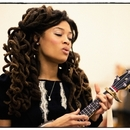 Plugged In PR - Valerie June - Workin' Woman Blues