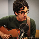 The Amazing Sessions - Luke Sital-Singh - In Session for Amazing Afternoons