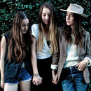 "Plugged In PR - Haim ""Don't Save Me"""