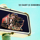 Plugged In PR - The Cast Of Cheers - Trucks At Night