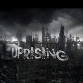 Uprising (BigB)