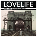 "Plugged In PR - LOVELIFE - ""THE 4TH FLOOR"""