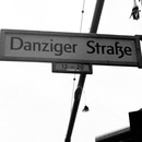 Fort Fairfield - Danziger Straße