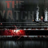 The Watch (BigB)
