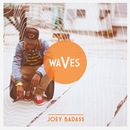 Plugged In PR - Joey Bada$$ - Waves