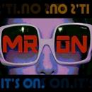 Mr On - It's on