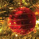 Beth Elfyn - Christmas Special