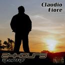 Claudio Fiore - 24Hours (Remastered)