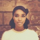Plugged In PR - Lianne La Havas - Lost & Found (Radio Edit)
