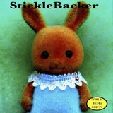The Big Sun - StickleBacker