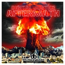 Digital Justice - Aftermath