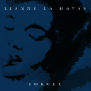 Plugged In PR - Lianne La Havas - Forget EP