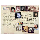 Plugged In PR - Speech Debelle - Live For The Message