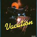 Plugged In PR - Splashh - Vacation