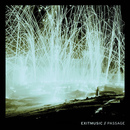 Plugged In PR - Exitmusic - The Passage