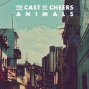 Plugged In PR - The Cast Of Cheers - Animals