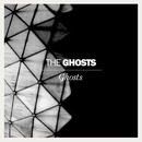Plugged In PR - The Ghosts - Ghosts