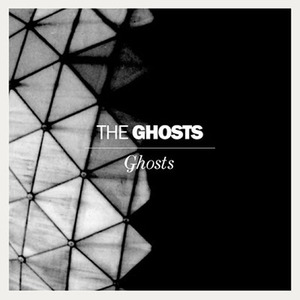 The Ghosts