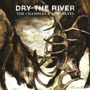 Plugged In PR - Dry the River - The Chambers & The Valves