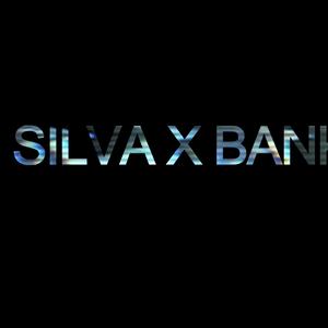 Lil Silva X BANKS