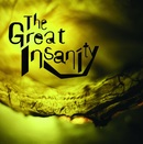 The Great Insanity - The Great Insanity