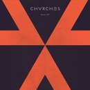 Plugged In PR - CHVRCHES - RECOVER