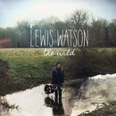 Plugged In PR - Lewis Watson - Into The Wild