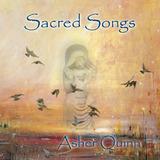 Asher Quinn - The Shepherd