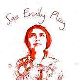 See Emily Play (See Emily Play)