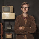 The Amazing Sessions - Public Service Broadcasting - The Amazing Sessions