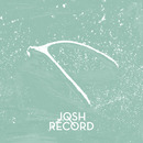 Plugged In PR - Bones EP - Josh Record