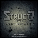 Sleepy Bass Recordings - Struct 7 - Upton / Aint It The Skin Im In