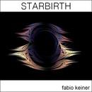 Fabio Keiner - starbirth