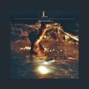Pictures Music - Dauwd - Heat Division