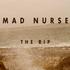 Mad Nurse - Violent Dreams