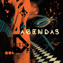 Dirty Freud - Agendas