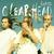 Sisters - Clearhead