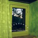Pictures Music - OLUGBENGA - Hafiza [INNOCENCE]