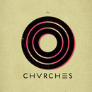 Plugged In PR - CHVRCHES - 'GUN'
