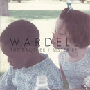 Plugged In PR - Wardell - Brother / Sister EP