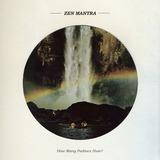 Zen Mantra