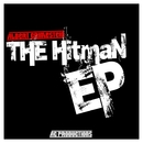 Albert Grimestein - The HitmaN EP