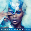 Plugged In PR - Lulu James - Step By Step