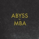 Best Fit Recordings - Museum Of Bellas Artes - Abyss