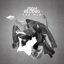 Plugged In PR - Josh Record - The War EP