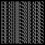 deathrowradio