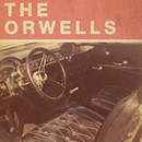 Plugged In PR - The Orwells - Who Needs You